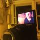 persönliches Video + ...