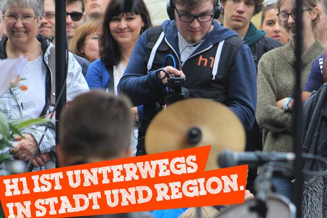 Gemeinsam und demokratisch: Hannover braucht freies Fernsehen!
