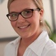 Business Model Coaching/ Brainstorming & Review mit Martha Janik (M.Sc. Entrepreneurship),Start-Up: Heartbeats Mamnheim/ 60min