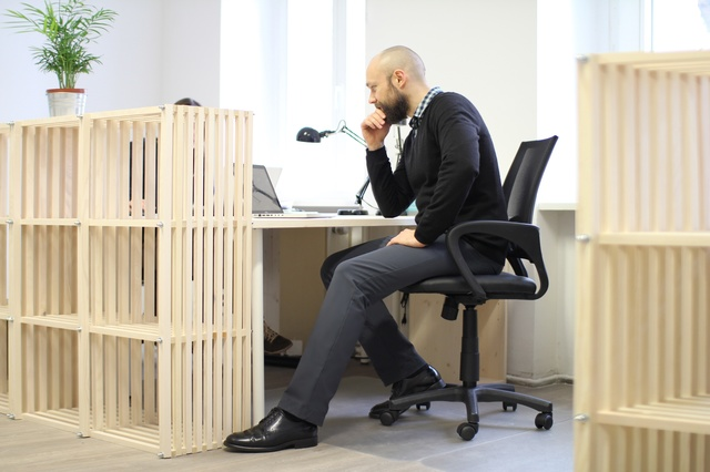 Slik17. Die Funktions-Chino-Hose für Freizeit und Büro