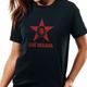 Das T-Shirt zur Revolution