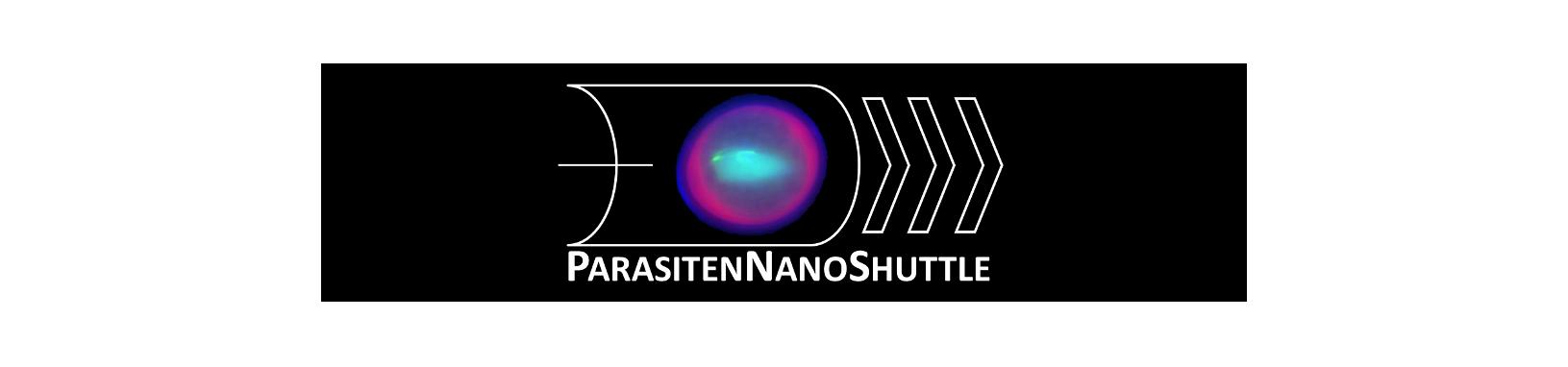 ParasitenNanoShuttle