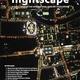 8 Lose, wie oben, plus elektronisches Abonnement der Zeitschrift Nightscape