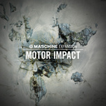 NATIVE INSTRUMENTS Sound-Pack MOTOR IMPACT