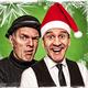 1 Weihnachtshasser-DVD