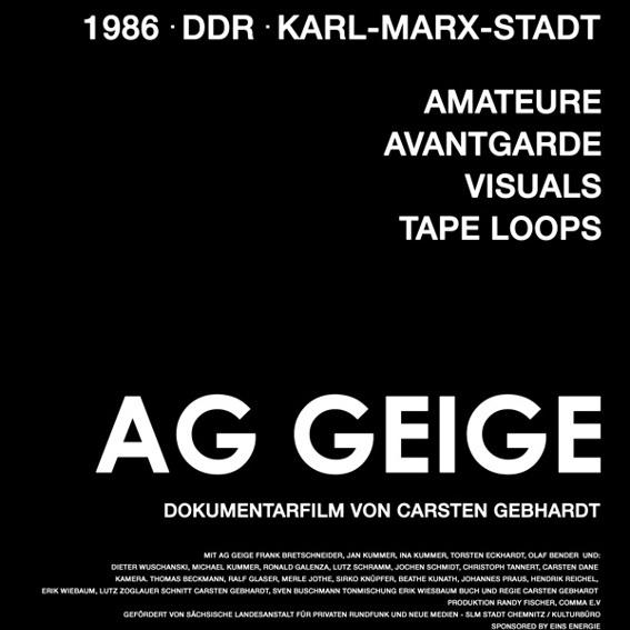 DVD MIT AUTOGRAMMEN & POSTER