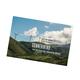 20 Sonnenwind-Postkarten