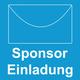 Grosser UNTERSTÜTZER - Sponsor - Einladung zur Gründungsfeier...