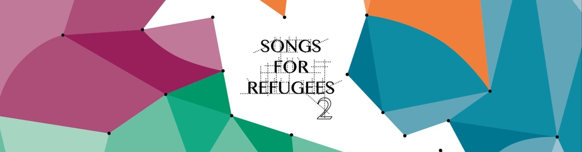 Songs for Refugees 2