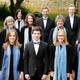 Midi-Konzert mit einem Solo-Ensemble des Bachchores