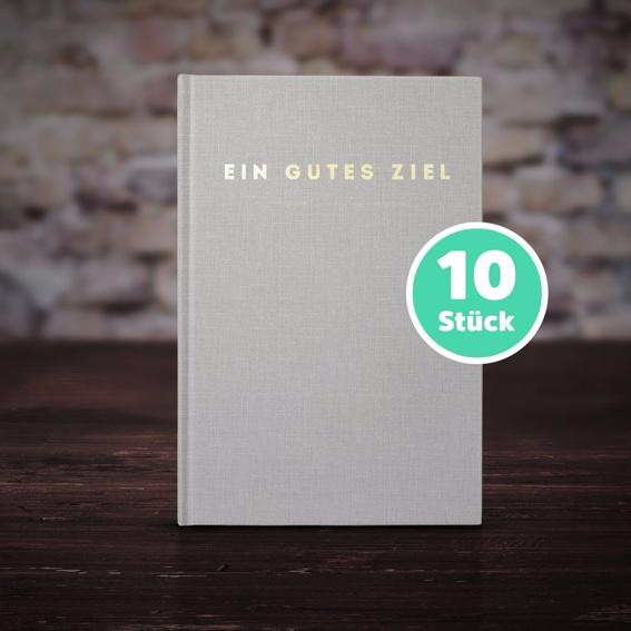 Zehn gute Ziele