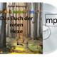 Hörbuch Band 1 als MP3-CD