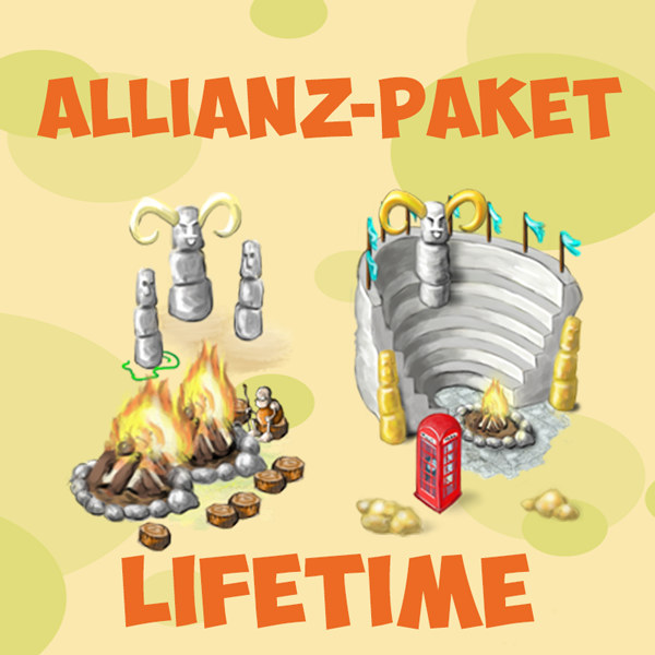Allianz-Lifetime-Paket