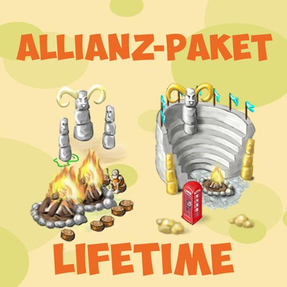 Allianz-Lifetime-Paket