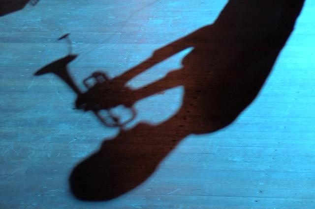 LIVE - Sci-Fi-Spielfilm über Kain & Abel