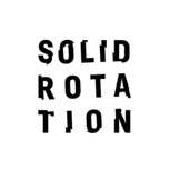 Special: Solid Rotation