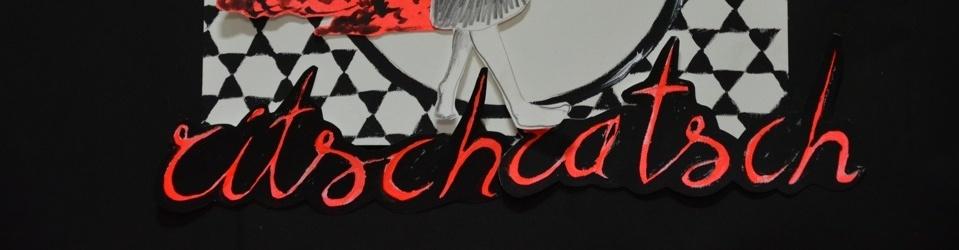 ATLAS / SPION Kurzoper von Dietrich Eichmann