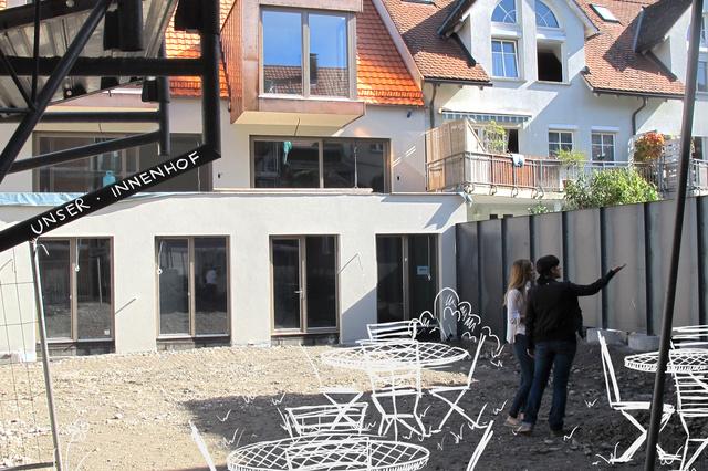cafe FRIDA bioladen unverpackt