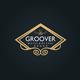 Dein Bild im Groover 13