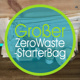 Großer ZeroWaste-StarterBag