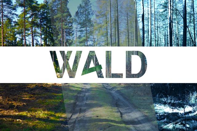 W4LD - Ein Episodenfilm
