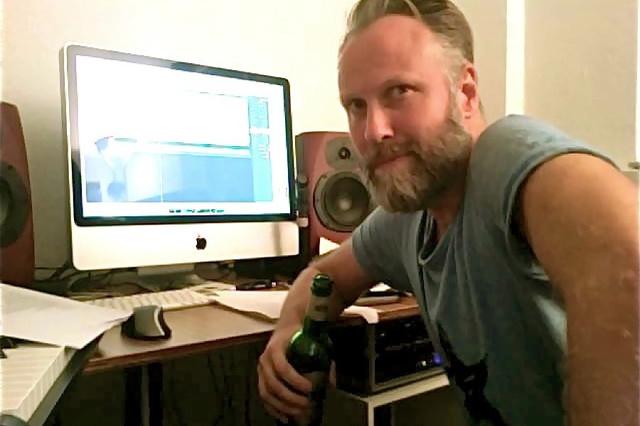Stefan Waldow - Das Album