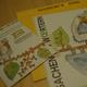 KERN+: die neue Ausgabe & eine persönliche Dankes-Postkarte