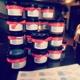 Mutti´s hausgemachte Marmelade