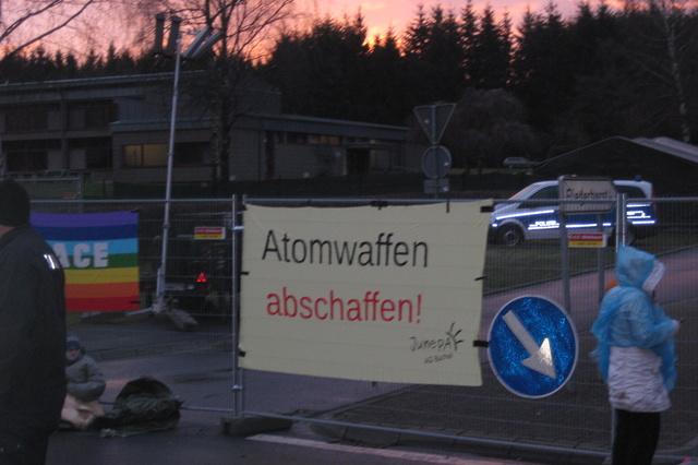 büchel65 - Die Dokumentation