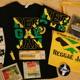 Das Reggaejam-Spezial-Paket+Ticket