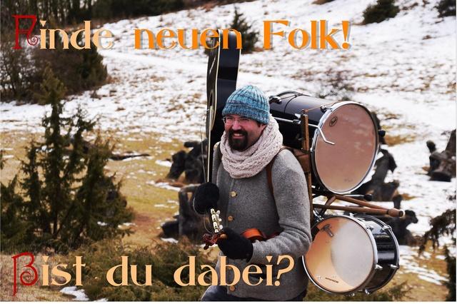 """Tir Nan Og - Neue CD: """"From the Gallows"""""""
