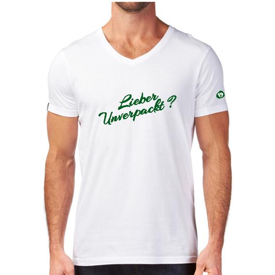 T-shirt für ihn