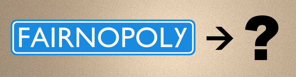 Fairnopoly bekommt einen neuen Namen