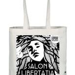 Tasche Salon-Libertatia 2018