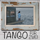 Tango für Zwei - Finnische Saunakultur pur