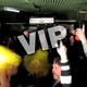 Exklusives Proberaumkonzert am 24.10.2015 - VIP-Paket (+ das neue Album)