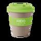 FRIDO Kaffeebecher Bambooastoria