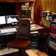 """Sing backing vocals auf """"SERUM 2.0"""" im Studio"""