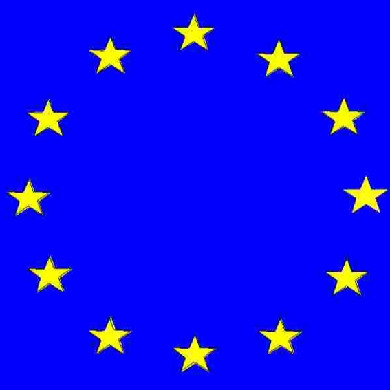 EU-Versand