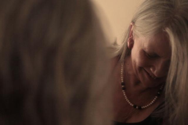 Faltenrock (AT) - Dokumentarfilm