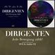 DVD & Audio CD