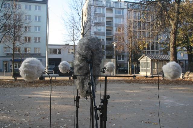Münchhausen Media