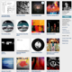 Cristian Vogel's entire digital back catalogue