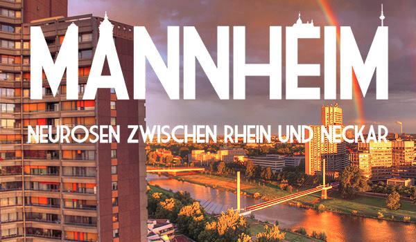 Filme Mannheim
