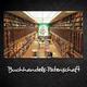 Buchhandelspate