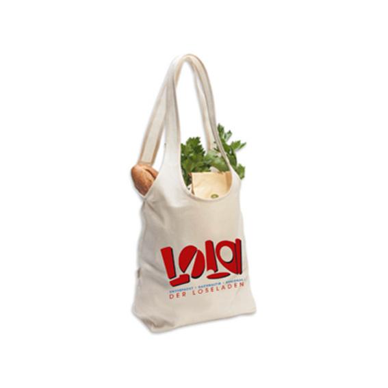 Einkaufsgutschein Lebensmittel