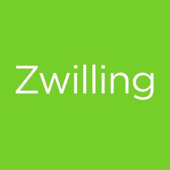 Zwillings-Set (2x Buch + 2x T-Shirt + Nennung)