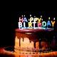 Persönliches Geburtstagsvideo