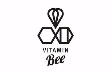 Vitamin Bee - Help to Help