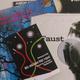 Krautrock Paket (Buch + Vinyl)